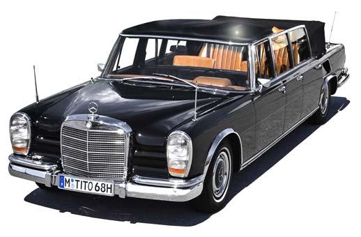 finkelde automobile oldtimer. Black Bedroom Furniture Sets. Home Design Ideas